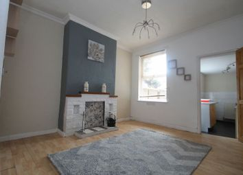 Thumbnail 3 bed terraced house for sale in Dennis Street, Netherfield, Nottingham