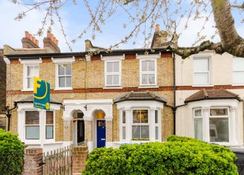 4 bed property for sale in Rothesay Road, South Norwood, London SE25