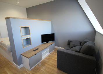 Thumbnail Property to rent in Queen Street, Leeds