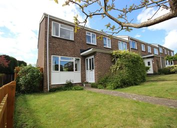 Thumbnail 3 bed property for sale in Lambert Walk, Thame