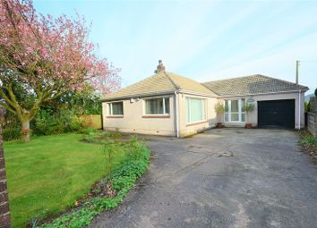 Thumbnail 3 bed property for sale in Lingla Bank, Frizington