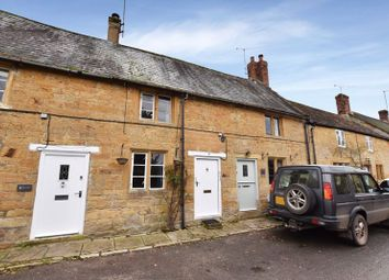 Thumbnail 2 bed cottage for sale in Broadmead Lane, Norton Sub Hamdon, Stoke-Sub-Hamdon