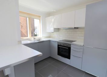Thumbnail 2 bed flat to rent in Williams Grove, Wood Green