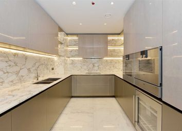 Thumbnail 2 bed flat for sale in Chiltern Place, London