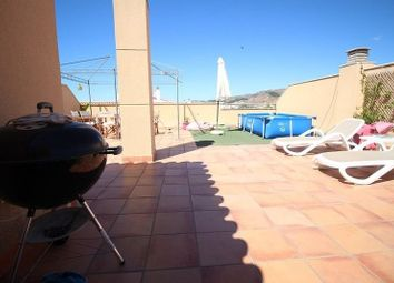 Thumbnail 3 bed apartment for sale in 29793 Torrox, Málaga, Spain