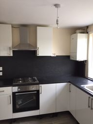 Thumbnail 3 bed end terrace house to rent in Ringmore Way, West Park, Plymouth