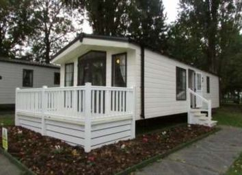 Thumbnail 2 bed property for sale in Abergele