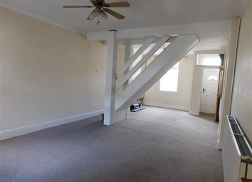 Thumbnail 2 bed property to rent in Buccleuch Street, Barrow In Furness