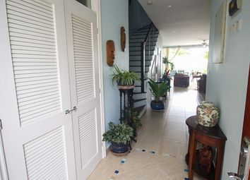 Thumbnail 3 bed town house for sale in Gro-Rpt-S-14319, Belle Vue, St Lucia