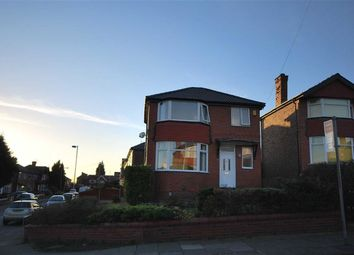 Thumbnail 3 bed detached house to rent in Barton Road, Swinton, Manchester