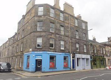 Thumbnail 2 bed flat to rent in High Street, Portobello, Edinburgh