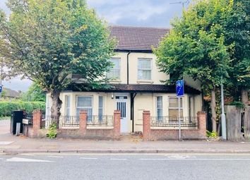 Thumbnail 11 bed property to rent in Marsh Road, Luton
