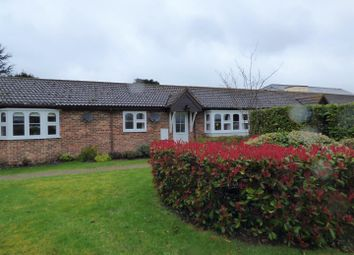 Thumbnail 2 bed semi-detached bungalow to rent in River Court, Crouchfields, Chapmore End