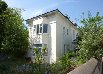 1 bed property to rent in Buckingham Place, Brighton BN1