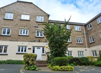Thumbnail 2 bed flat for sale in Union Place, Selly Park, Birmingham