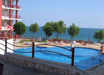 Thumbnail 1 bed apartment for sale in Marina Fort Beach, Sveti Vlas, Bulgaria