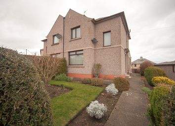 Thumbnail 3 bed semi-detached house for sale in St Georges Road, Berwick-Upon-Tweed