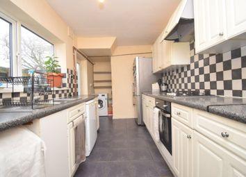 3 bed semi-detached house for sale in Crantock Close, Evington, Leicester LE5