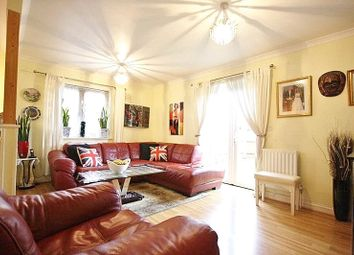 Thumbnail 2 bed flat for sale in Leigham Court Road, Streatham