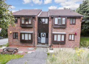 1 bed flat for sale in Celandine Way, Gateshead NE10