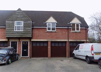 Thumbnail 2 bed property to rent in Birkdale Close, Swindon