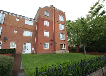 Thumbnail 2 bed flat to rent in Willenhall Road, Wolverhampton, West Midlands