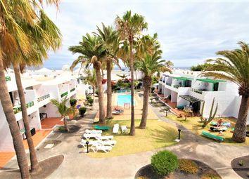 Thumbnail 1 bed triplex for sale in Avenida De Las Playas, Puerto Del Carmen, Lanzarote, Canary Islands, Spain