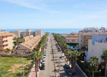 Thumbnail 3 bed apartment for sale in Orihuela Costa, Costa Blanca South, Spain