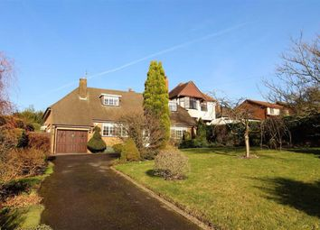 Thumbnail 3 bed detached house for sale in Catholic Lane, Sedgley, Dudley