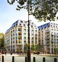 Thumbnail 1 bed flat for sale in Savoy House, 190 Strand, Strand