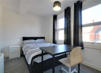 Thumbnail 1 bed terraced house to rent in Salisbury Road, Reading, Berkshire