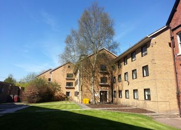 Thumbnail Room for sale in Montgomery House, Demesne Rd, Whalley Range, Manchester