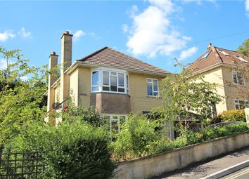 3 bed detached house for sale in St. James's Park, Bath, Somerset BA1