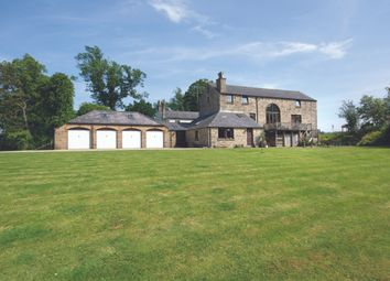 Thumbnail 14 bedroom detached house for sale in Brampton Road, Alston, Cumbria