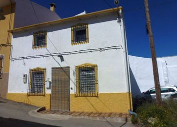 Thumbnail 3 bed town house for sale in Macisvenda, Spain