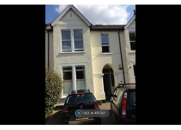 2 bed flat to rent in Perryn Road, London W3