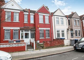 Thumbnail 3 bed property for sale in Denzil Road, London