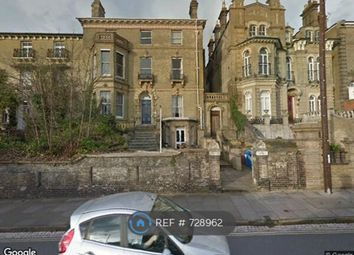 Thumbnail 2 bed flat to rent in Fonnereau Road, Ipswich