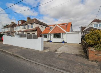4 bed detached house for sale in London Road, Wickford SS12