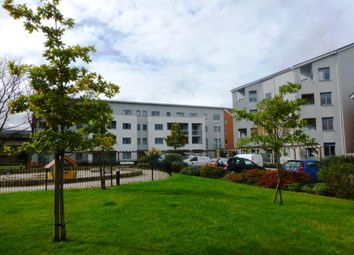 Thumbnail 2 bed flat for sale in Drummond Grove, Willesborough, Ashford