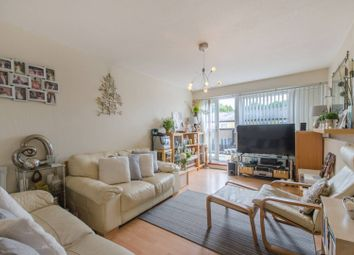 Thumbnail 3 bed maisonette to rent in Wentworth Crescent, Peckham