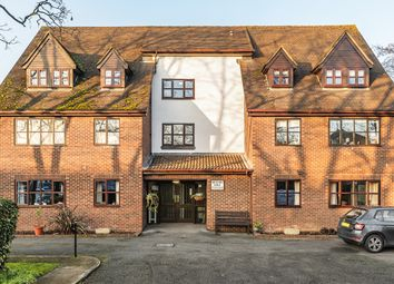 Thumbnail 1 bed flat for sale in Pond Cottage Lane, West Wickham