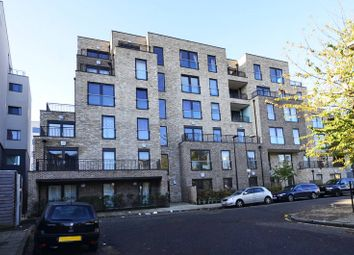 Thumbnail 2 bed flat to rent in Axio Way, Bow
