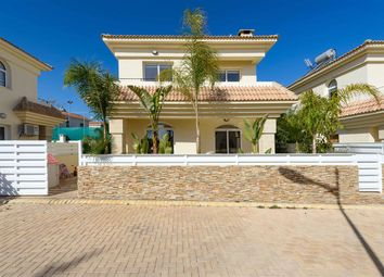 Thumbnail 2 bed villa for sale in Kapparis, Famagusta, Cyprus