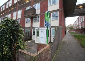 Thumbnail 2 bed property for sale in St. Ann's Close, Newcastle Upon Tyne
