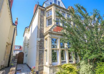 Henleaze Road, Bristol BS9. 3 bed flat