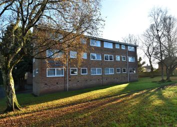 Thumbnail 2 bed flat for sale in Redditch Road, Kings Norton, Birmingham, West Midlands