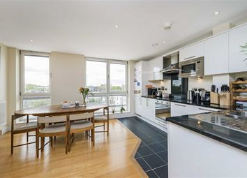 Thumbnail 2 bed flat for sale in Printers Road, Stockwell, London