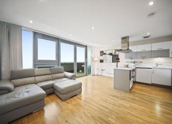 2 bed flat for sale in Kingsway, Finchley, London N12