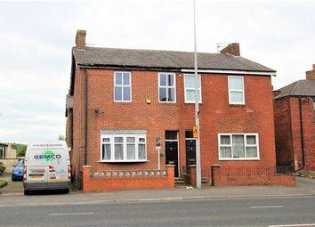 Thumbnail 3 bed semi-detached house for sale in Victoria Road, Walton-Le-Dale, Preston